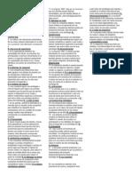 paradigma 1-2º parcial