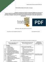 Comparativo Funciones Normativas Para CAM_Maria Esperanza Ortiz