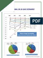 1. Global Oil & Gas Scenario.pdf