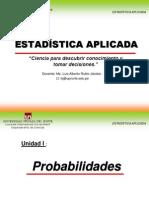 Clase01_Probabilidades