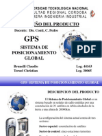 GPS.ppsx