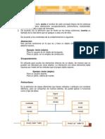 DOO_U1_A4.docx