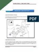 Expediente de Canal Santo Tomas-cochamarca (1)