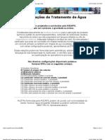 Aquafil Flocodecantador-2