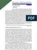 07 Historia-filosofia 2
