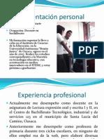 diadnosticoportafolio.pptx