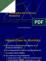 Higado_Graso