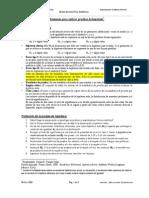 08_Resumen_-_Aplicar_pruebas_de_hipotesis