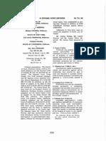 Miranda v. Arizona.pdf