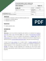 Sesion01SO_Comandos Básicos en el SO Linux