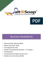 SaltnSoap (3).pptx