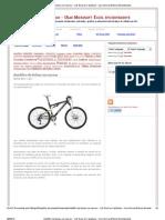 Autofiltro de Fechas Con Macros ~ JLD Excel en Castellano - Usar Microsoft Excel Eficientemente