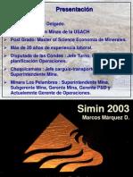 Mmarquez Simim Agosto 2003 Final