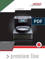 P7 Premium Line.pdf