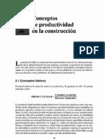 73178615 Administracion de Operaciones de Construccion(5)