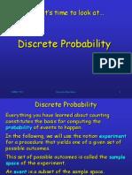 17 Probability