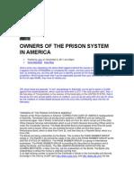 Prison Bonds All Blog Post