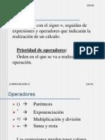 Tema 1 y 2_Excel