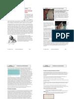3-5 historia de las tarj perforada1s.pdf