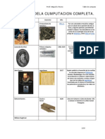 6.-historiadelcomputocompleta- EJEMPLO.pdf