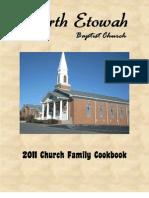 Nebc2011cookbook Scribd 4
