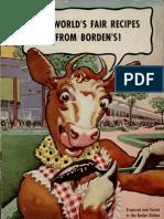 Msuspcsbs_borc_nycondense36 Bordens Recipes Scribd 4