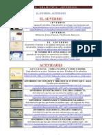 GRAMATICA_ADVERBIOS