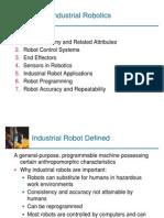 67041-Ch08-Robot