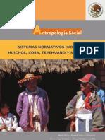 sistemas_normativos_indigenas_cdi.pdf
