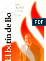 54013170 Novoa Josep Manuel El Botin de Botin 2003 Pag 5 178 5dc124c77