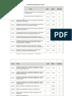 libros de la sct.pdf