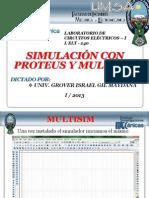 Curso-Simulacion