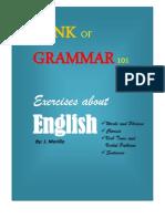 grammar101bankofexercises-121126072255-phpapp01