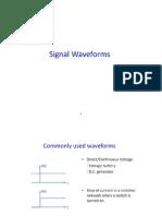 EEL101_Lecture_Slides_Part 3.pdf