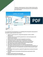 Answer -Key ITOL Mid-Term