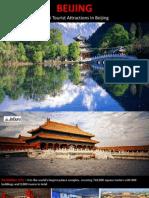 Top 6 Tourist Attractions In Beijing