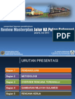 Presentasi Pendahuluan MPKA Sulawesi-Final-konsultan