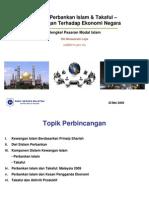 Sistem_Perbankan_Islam__Takaful_-_Sumbangan_Terhadap_Ekonomi_Negara.V2