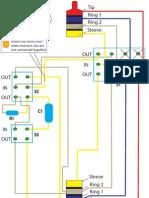 Massive_Switch_Box.pdf