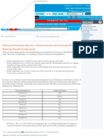 SAT_PrincetonReview_01.pdf
