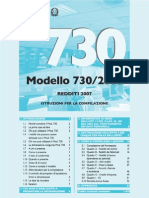 istruzioni_730_2008