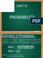 Probability.ppt