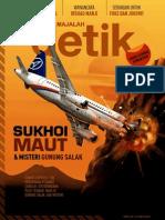 Majalah Detik Edisi 24