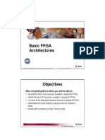 11_basic_fpga_arch.pdf