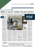 articolo de il giornale