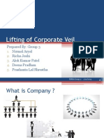 Lifting of Corporate Veil_Group3.pptx