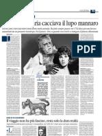 1775_31[1] articolo de  il giornale