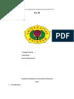 Format Laporan Kunlap Slb (1)