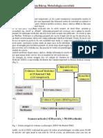 Informatia medicala