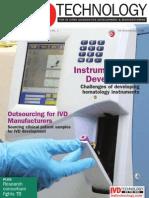 IDV Tecnology